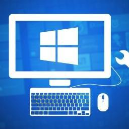 Seguridad en Informatica y su limpieza