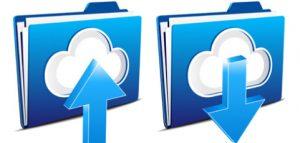Seguridad Informática y los archivos contaminados