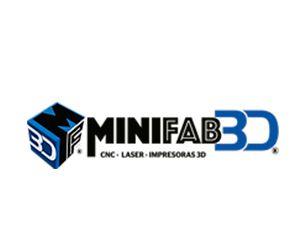 Minifab 3D