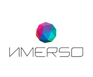 Nmerso