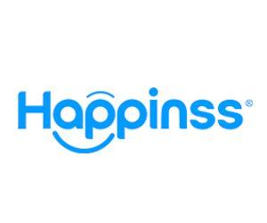 Happinss