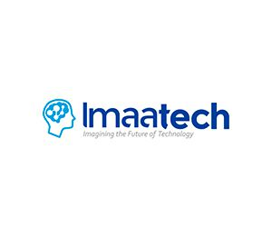 Imaatech Imagining the Future of Technology