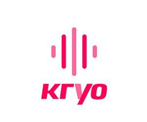 Kryo Audio