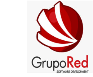 Grupo Red