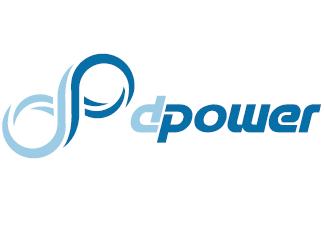 Dpower