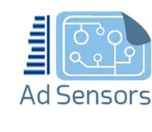 Adsensors