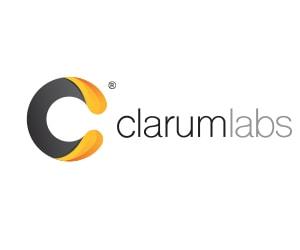 Clarum Labs