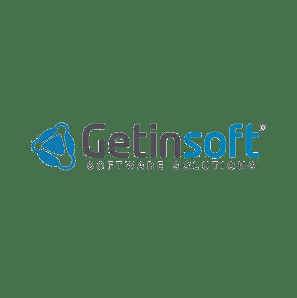 Getinsoft