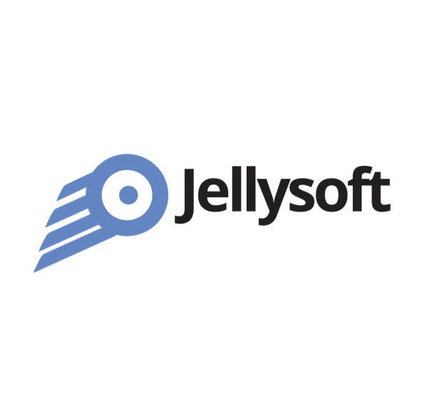 Jellysoft