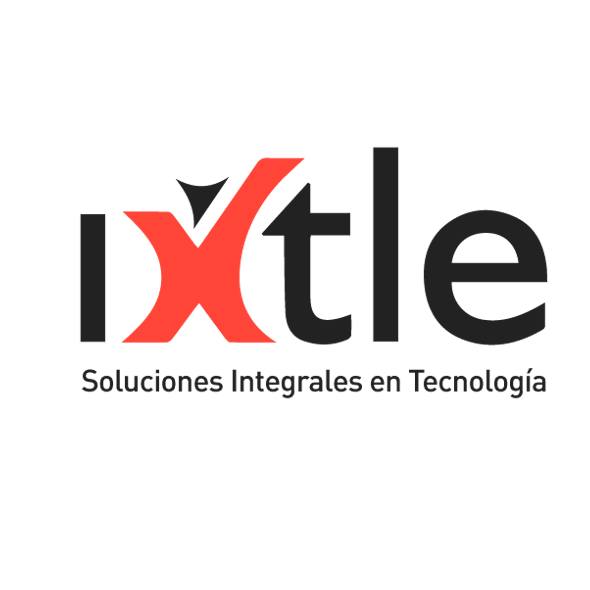 IXTLE NETWORKS