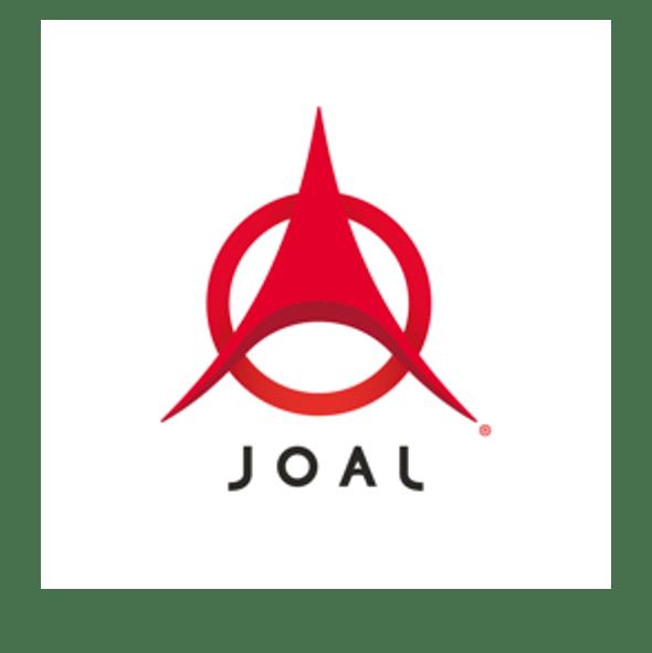 Grupo JOAL
