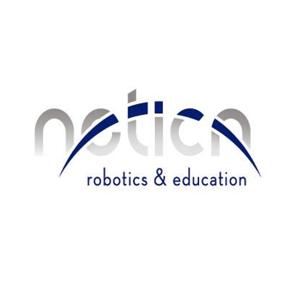 Netica Robotics
