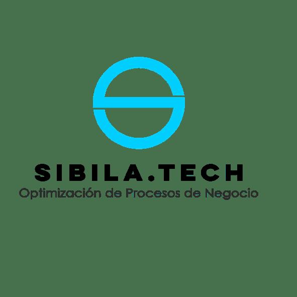 SIBILATECH